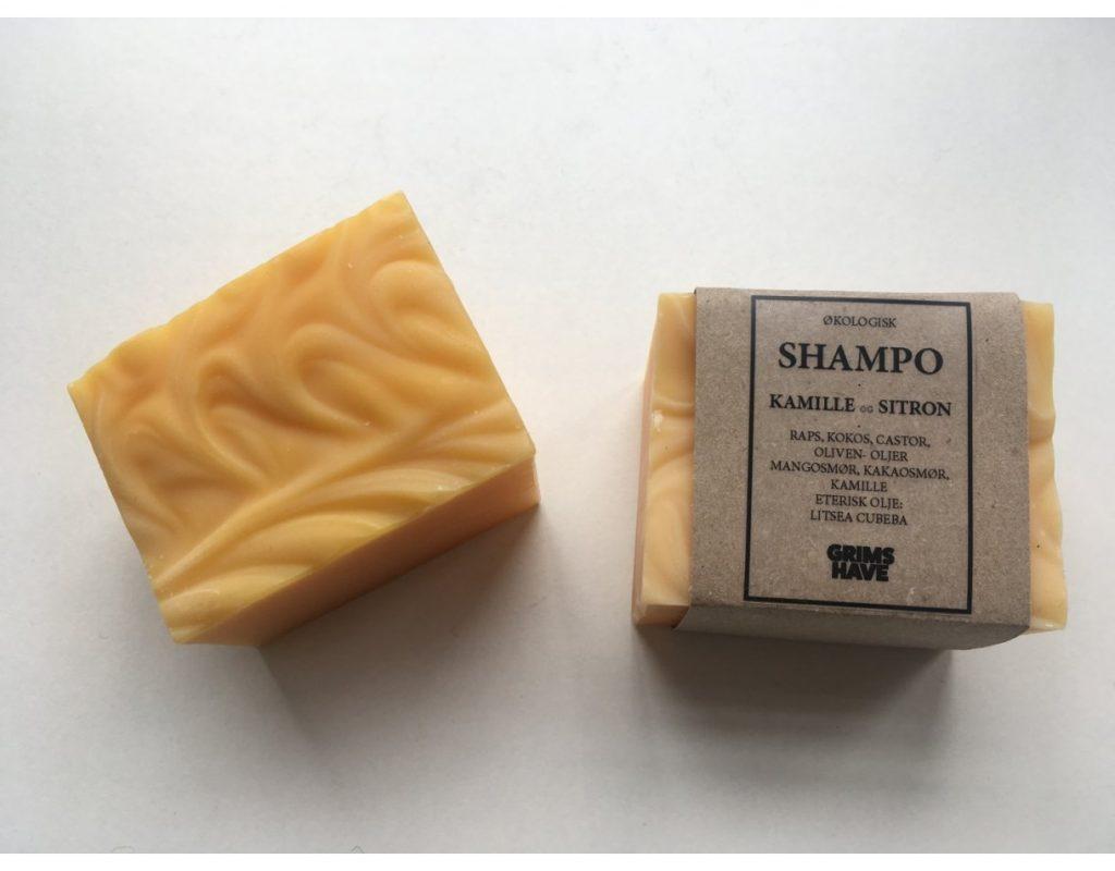 Oekologisk_shampoobar_kamilleogcitron_grimshave.w1220.h1220.fill